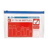BOTTLE SETS To Go Bottles